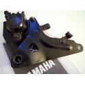 Pinza de freno trasero USADA Yamaha XS 750.