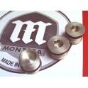 Tapon barra horquilla NUEVO Montesa Cota 304-309-310-335,etc.