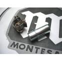 Platinos+condensador NUEVO Montesa Impala (bobinas en estrella)