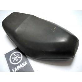 Asiento USADO Yamaha CY 50. (Modelo largo)