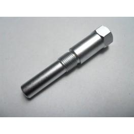 Util blocaje piston NUEVO diametro bujia 14mm.