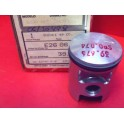 Piston Suzuki DR50 39.75mm