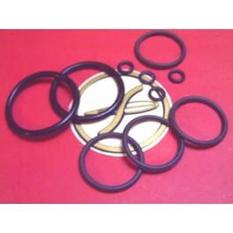 Junta torica viton esparrago-culata NUEVA Sanglas 400-500 Ø9,5mm