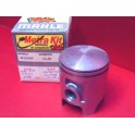 Piston Suzuki DR50 43.50mm Transformacion 65cc