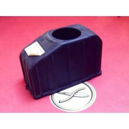 Caja filtro aire anterior NUEVA Sanglas 400Y.