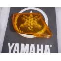 Tulipa intermitente tras. izq. NUEVO Yamaha Axis 50, Cosmos 50.
