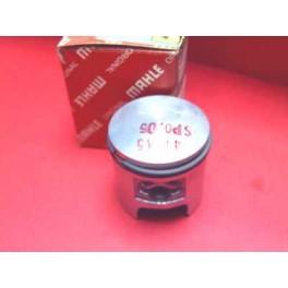 Piston Honda Vision,41.50mm