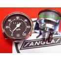 Velocimetro NUEVO Sanglas 295/350cc.