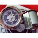 Velocimetro NUEVO Bultaco Mercurio.
