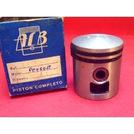 Piston Peugeot , 41mm.