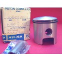 Piston Torrot 74cc.  47.50mm (Autisa).