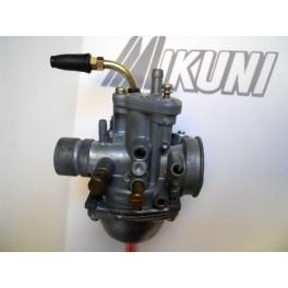 Carburador NUEVO INCOMPLETO Mikuni.