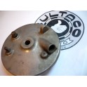 Portazapatas delantero USADO Bultaco (140mm)