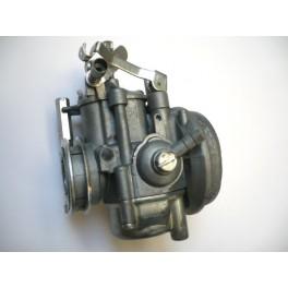 Carburador USADO Dellorto SHBC20L.