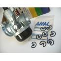 Clip aguja NUEVO Amal serie 400.
