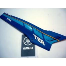 Tapa lateral derecha USADA Yamaha TZR 125 (1988).