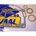 Juego de juntas carburadores Amal series 2000.