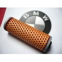 Filtro aceite NUEVO BMW R50/5-R60-R45-R65-R75-R80-R90-R100RS/RT/