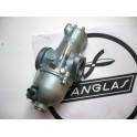 Carburador AMAL 930 NUEVO ADAPTABLE Sanglas 400