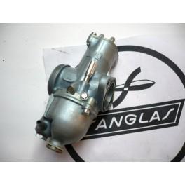Carburador AMAL 930 NUEVO ADAPTABLE Sanglas 400 (Sistema Pilot BUSH).