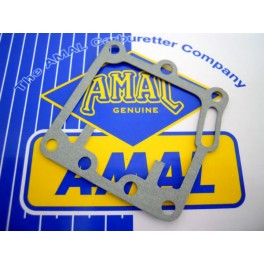 Junta tapa de cuba NUEVO Amal series 2000.
