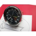 Reloj cuenta RPM. NUEVO Ducati 250-350-500 (diametro 80mm).