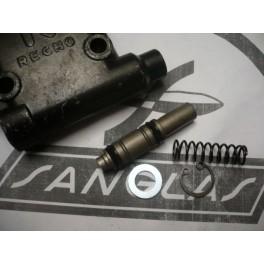 Kit reparacion bomba freno trasero Recmo Sanglas 500S2v5-400Y.