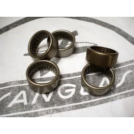 Rodamiento agujas tambor embrague NUEVO Sanglas 400E-F/500S-S2 (HK 2212)