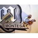 Kit platinos+condensador NUEVO Montesa Cota 49-Rapita 49-Scorpio