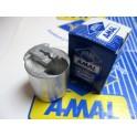 Embolo carburador Amal Monoblock 376 NUEVO Ref 376-30.