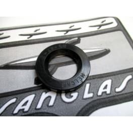 """Reten rueda freno """"in board"""" NUEVO Sanglas 400F-500S  (29-47-7)."""