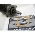 Junta motor arranque Bosch. NUEVA Sanglas 400-500.