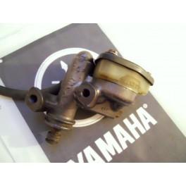 Bomba de freno trasero USADA Yamaha XS 750.