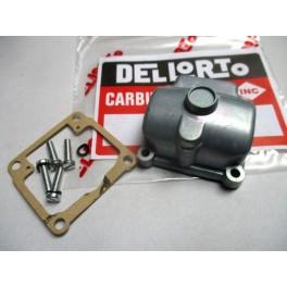 Cuba NUEVA carburador Dellorto PHBG A/B/C/D.