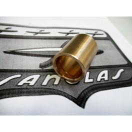 Casquillo eje cigueñal distribucion NUEVO Sanglas 350/4-400-500 (+0,75mm).