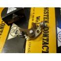Juego platinos ORIGINALES Kontact NUEVOS Honda CB 125E-125S-125X. (Ref. Kontact 2216)