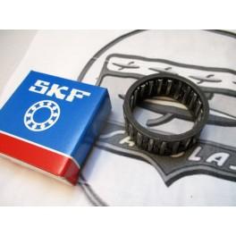 Rodamiento SKF cabeza de biela NUEVO Sanglas 400F-500.