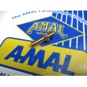 Pulverizador 105 NUEVO Amal Monoblock 376-389 (376/072-105)