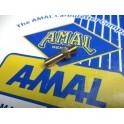 Pulverizador 106 NUEVO Amal Monoblock 376-389 (376/072-106)