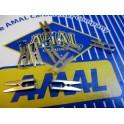 Clip aguja NUEVO Amal Monoblock modelos 375/376/389.
