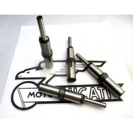 Eje mando Ruptor NUEVO Ducati modelos Monocilindricos.