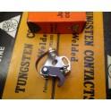 Juego platinos Original Kontact 2952/1 NUEVOS Hispano Villiers, Piva.
