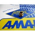 Difusor 4 Tiempos NUEVO carburadores Amal 627/930