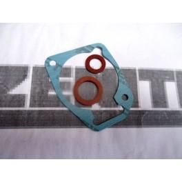 Juego de juntas carburadores Zenith modelos 14-15-17 MX.