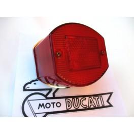 Piloto trasero CEV NUEVO Ducati.