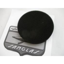 Disco filtro de aire NUEVO Sanglas 350/4 400T-E.