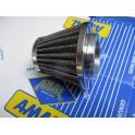 Filtro de potencia NUEVO para carburador Amal mod. 900.