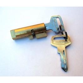 Cerradura de direccion NUEVA Clausor (39mm)
