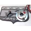 Encendido electronico NUEVO Sanglas monocilindrica 400-500.