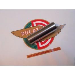 Bulon piston Ducati 160TS.-160Sport.